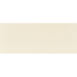 Elementary ivory 29,8x74,8 sienų plytelė