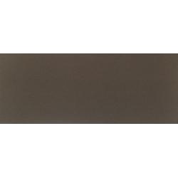 Elementary brown 29,8x74,8 sienų plytelė