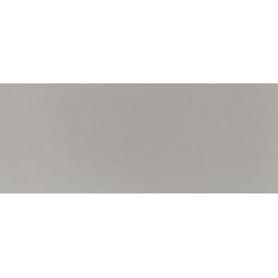 Elementary grey 29,8x74,8 sienų plytelė