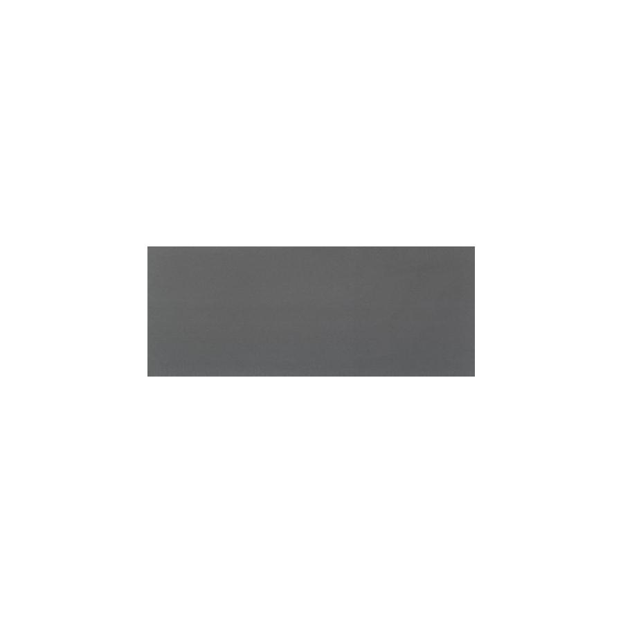 Elementary graphite 29,8x74,8 sienų plytelė