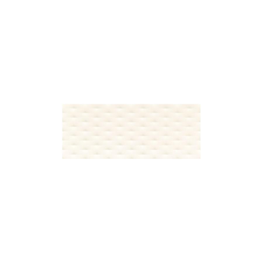 Elementary white Diamond STR 29,8x74,8 sienų plytelė