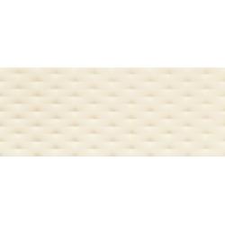 Elementary ivory Diamond STR 29,8x74,8 sienų plytelė