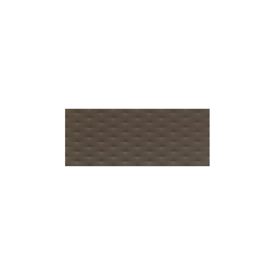 Elementary brown Diamond STR 29,8x74,8 sienų plytelė