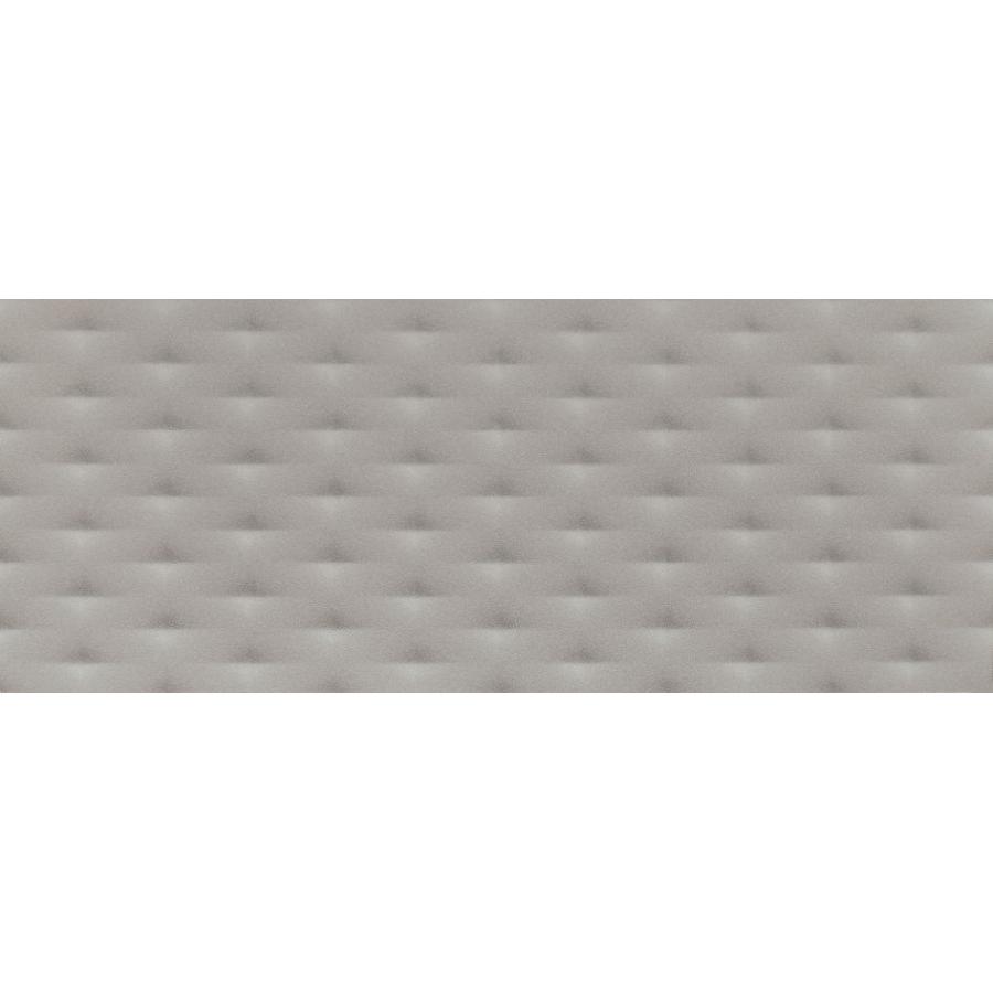 Elementary grey Diamond STR 29,8x74,8 sienų plytelė