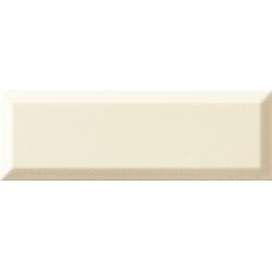 Elementary ivory Bar 7,8x23,7 sienų plytelė