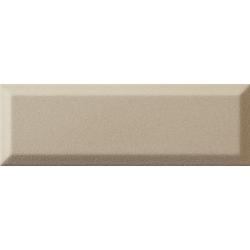 Elementary sand Bar 7,8x23,7 sienų plytelė