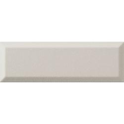 Elementary dust Bar 7,8x23,7 sienų plytelė