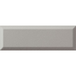 Elementary grey Bar 7,8x23,7 sienų plytelė