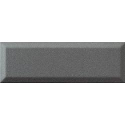 Elementary graphite Bar 7,8x23,7 sienų plytelė
