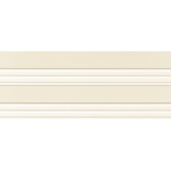 Elementary retro ivory 29,8x74,8 plytelė dekoratyvinė