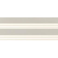 Elementary retro dust 29,8x74,8 plytelė dekoratyvinė
