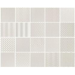 Elementary patch dust STR 14,8x14,8 plytelė dekoratyvinė