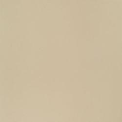 Elementary sand mat 59,8x59,8 grindų plytelė