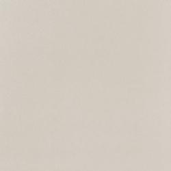 Elementary dust mat 59,8x59,8 grindų plytelė