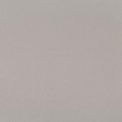 Elementary grey mat 59,8x59,8 grindų plytelė