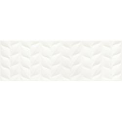 Elia bianco str. A 25x75 sienų plytelė