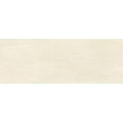 Horizon ivory 89,8x32,8 sienų plytelė