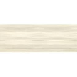 Horizon ivory str 89,8x32,8 sienų plytelė
