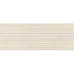 Horizon ivory 89,8x32,8 plytelė dekoratyvinė