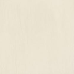 Horizon ivory 59,8x59,8 grindų plytelė
