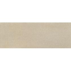 House of Tones beige 89,8x32,8 sienų plytelė