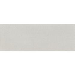 House of Tones grey 89,8x32,8 sienų plytelė