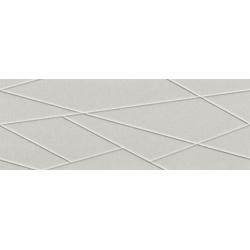 House of Tones grey A str 89,8x32,8 sienų plytelė