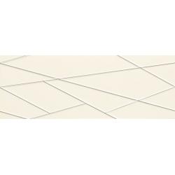House of Tones white 89,8x32,8 plytelė dekoratyvinė