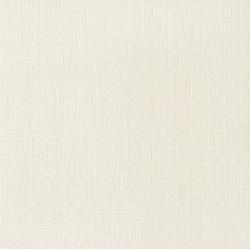 House of Tones white 59,8x59,8 grindų plytelė