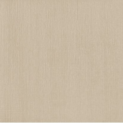 House of Tones beige 59,8x59,8 grindų plytelė
