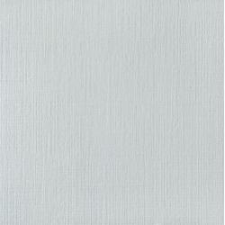 House of Tones blue 59,8x59,8 grindų plytelė