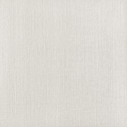 House of Tones grey 59,8x59,8 grindų plytelė