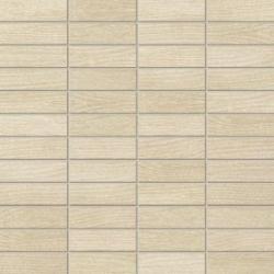 Ilma beige 29,8x29,8 mozaika
