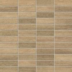 Ilma brown 29,8x29,8 mozaika