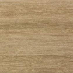 Ilma brown 45x45 grindų plytelė