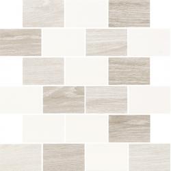 Elia mix 29,8x29,8 mozaika