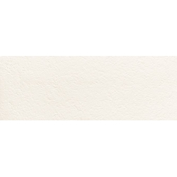 Integrally white str 89,8x32,8 sienų plytelė