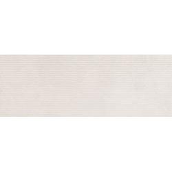 Integrally line str 89,8x32,8 sienų plytelė