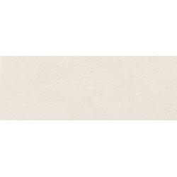 Integrally light grey str 89,8x32,8 sienų plytelė