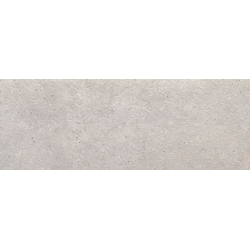 Integrally grey str 89,8x32,8 sienų plytelė