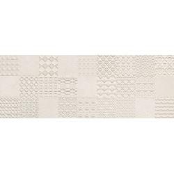 Integrally light grey 89,8x32,8 plytelė dekoratyvinė