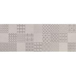 Integrally grey 89,8x32,8 plytelė dekoratyvinė