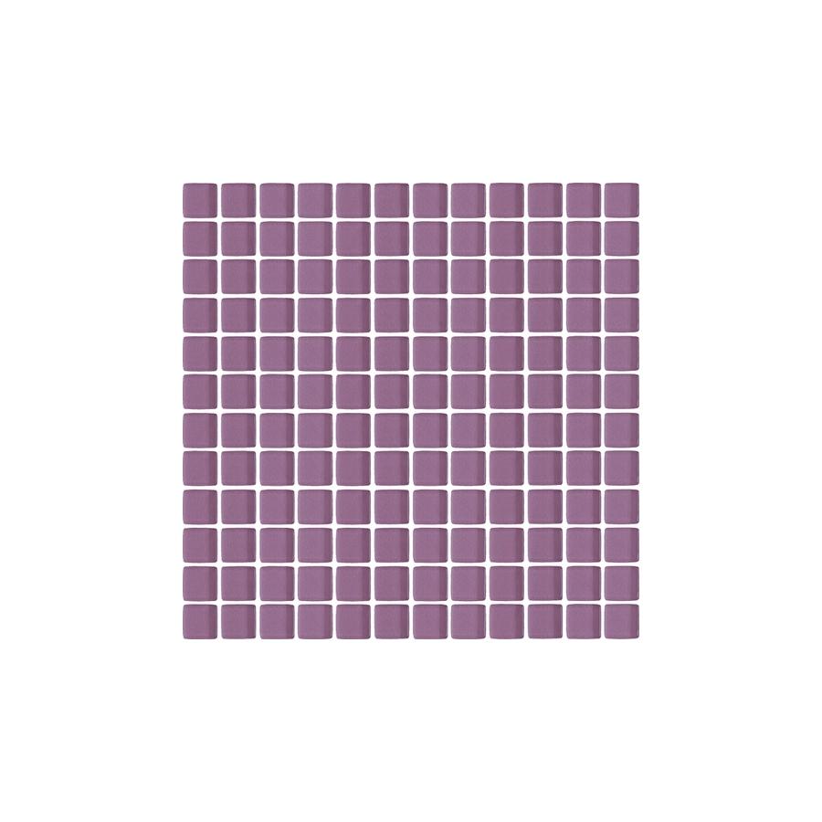 Glass Wrzos 29,8x29,8 mozaika