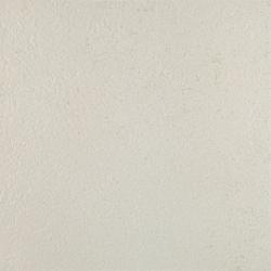 Integrally light grey str 59,8x59,8 grindų plytelė