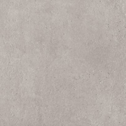 Integrally grey str 59,8x59,8 grindų plytelė