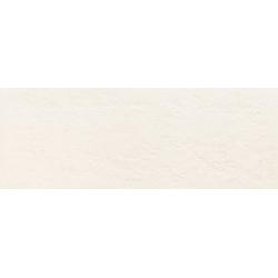 Interval white str 89,8x32,8 sienų plytelė