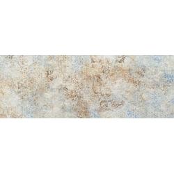 Interval carpet 89,8x32,8 sienų plytelė