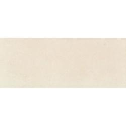 Lemon Stone white 1 29,8x74,8 sienų plytelė