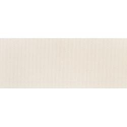 Lemon Stone white 2 29,8x74,8 sienų plytelė