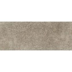 Lemon Stone grey 29,8x74,8 sienų plytelė